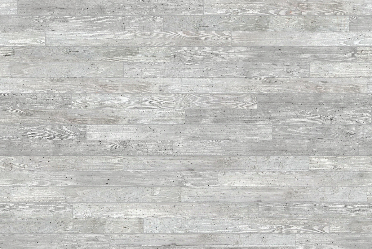 A seamless concrete texture with boardmarked concrete blocks arranged in a staggered pattern