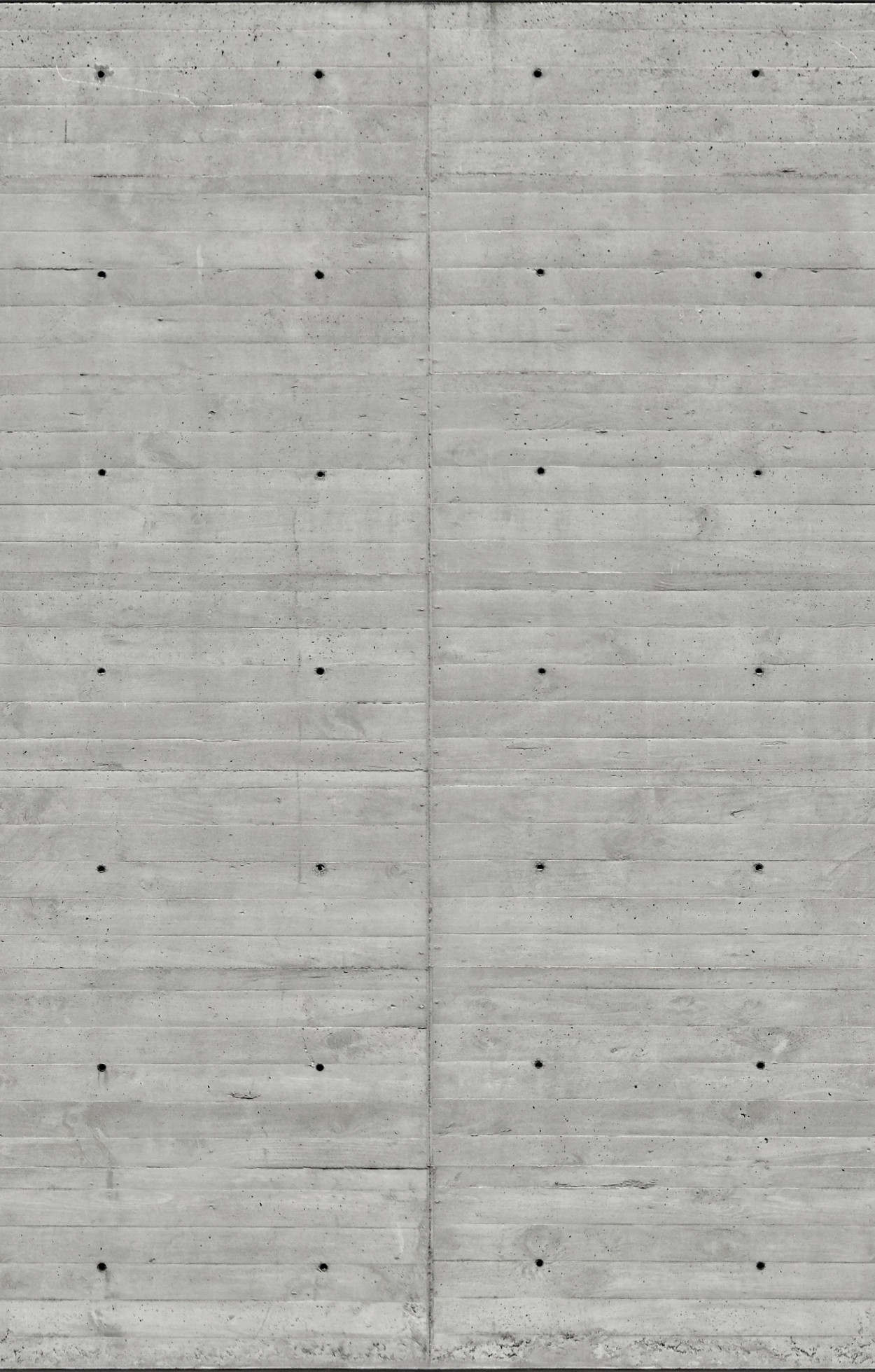 A seamless concrete texture with  blocks arranged in a  pattern