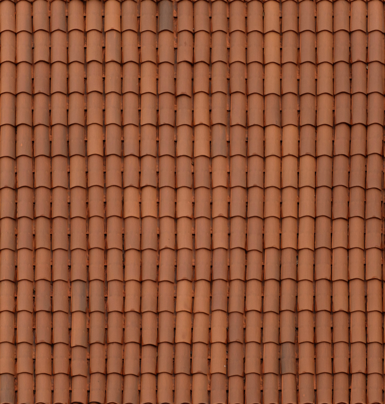 A seamless tile texture with   arranged in a  pattern