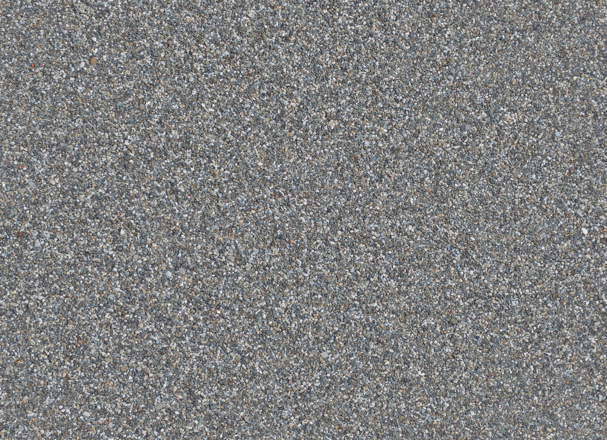 A seamless landscaping texture with   arranged in a  pattern