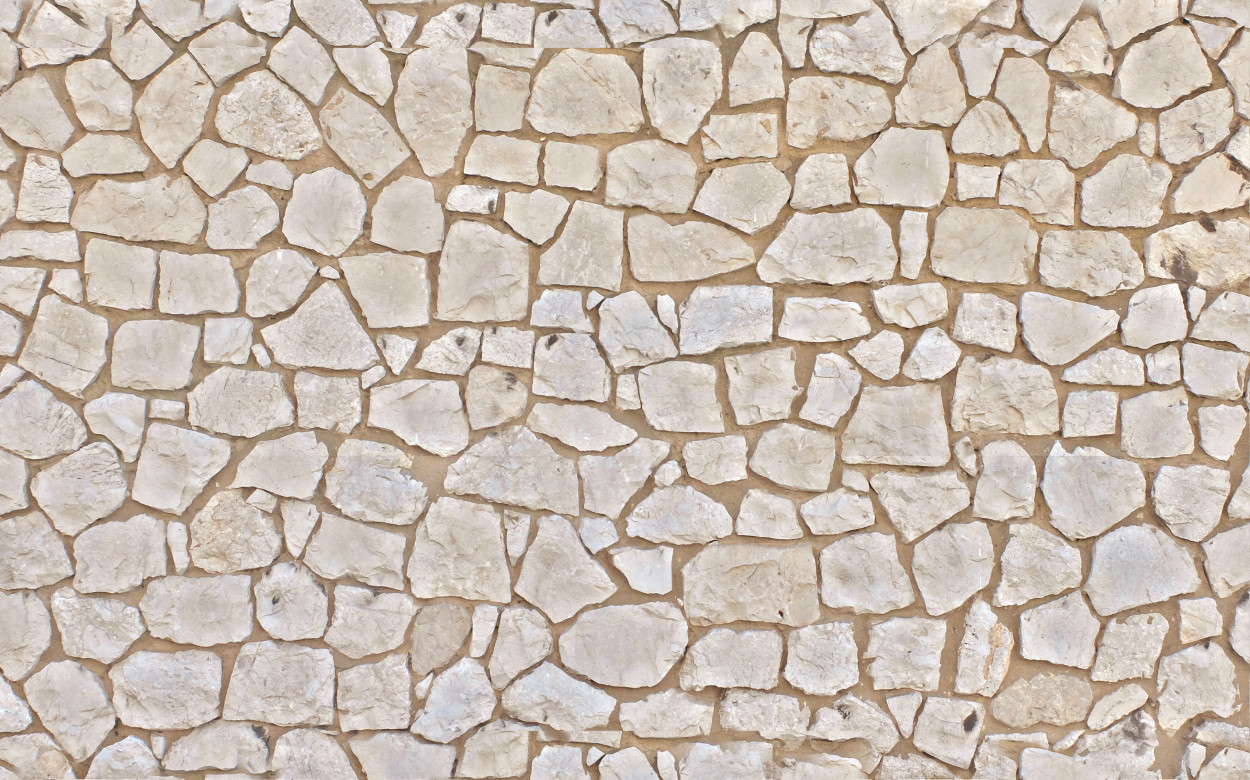 A seamless stone texture with  blocks arranged in a  pattern