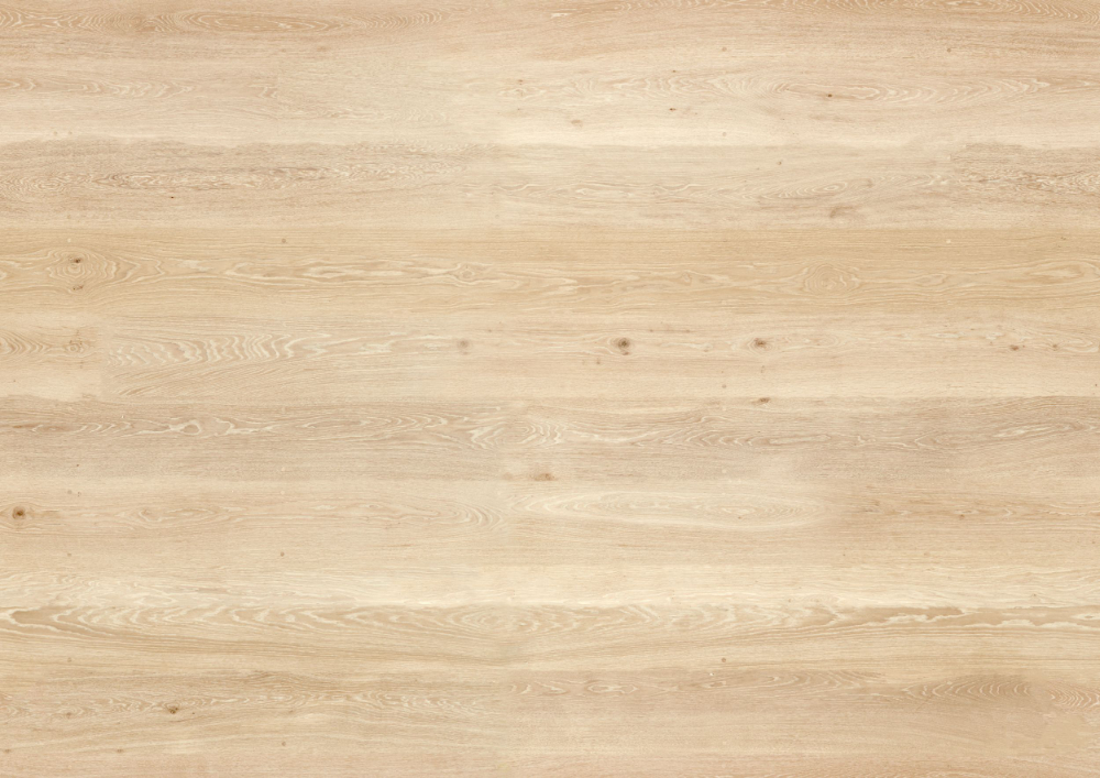 A seamless wood texture with ash boards arranged in a none pattern