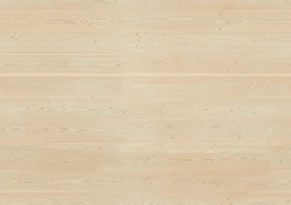 A seamless wood texture with douglas fir boards arranged in a none pattern