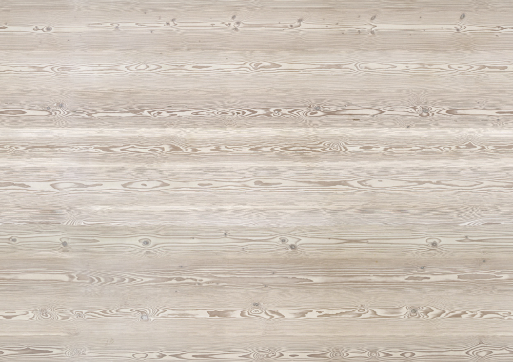 A seamless wood texture with larch boards arranged in a none pattern