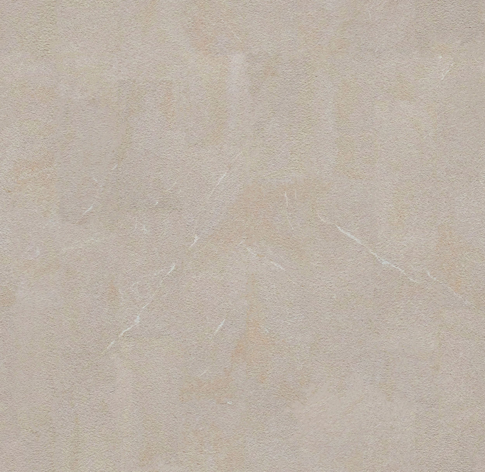 A seamless stone texture with limestone blocks arranged in a none pattern