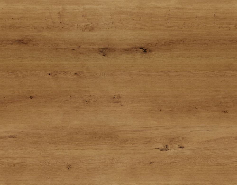 A seamless wood texture with oak boards arranged in a none pattern