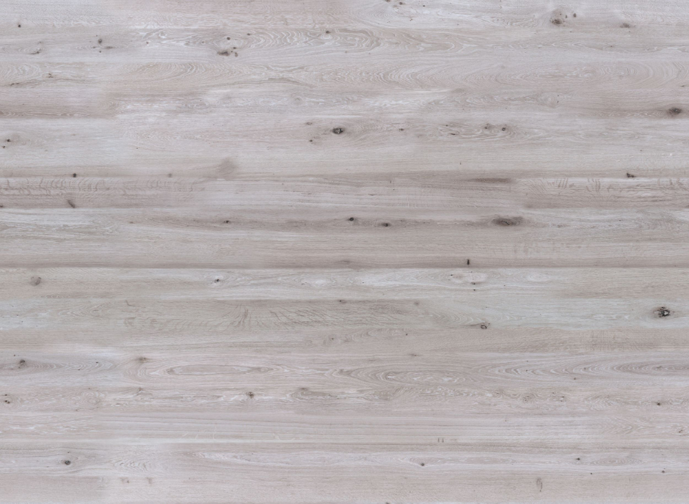 A seamless wood texture with weathered timber boards arranged in a none pattern