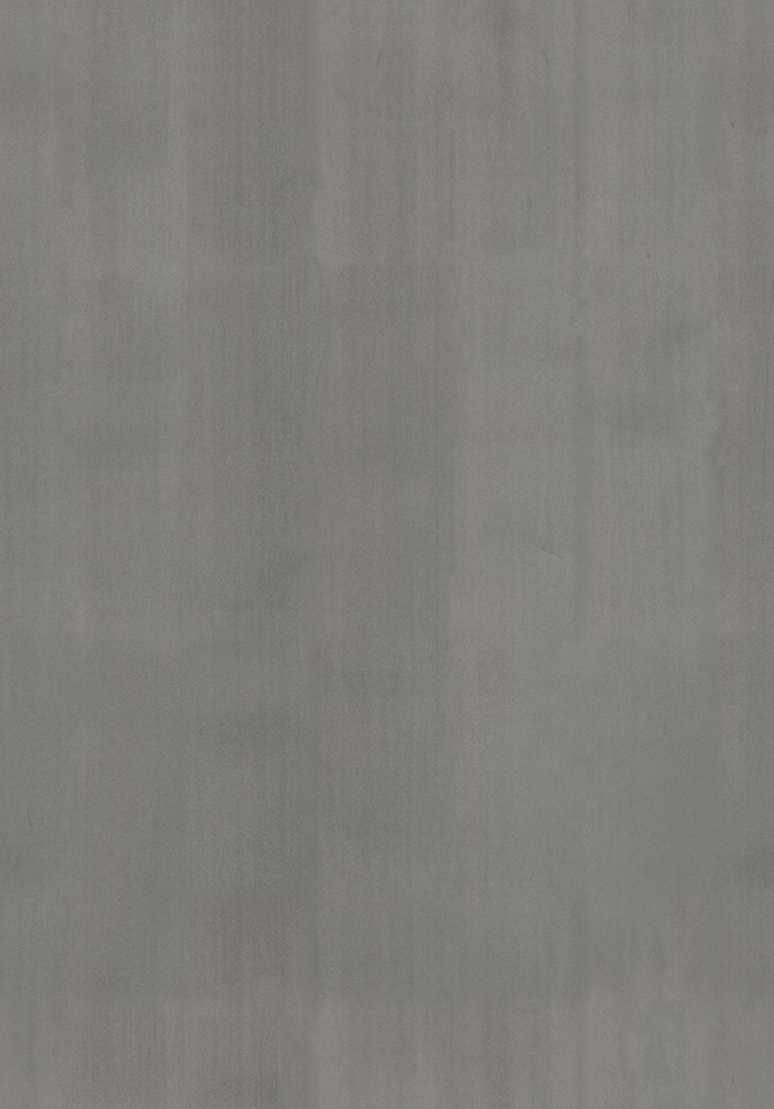 A seamless metal texture with zinc sheets arranged in a none pattern