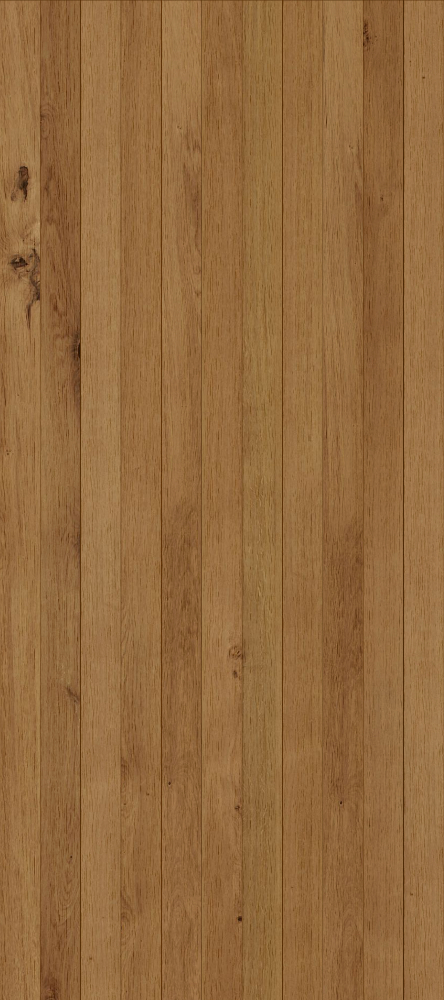 A seamless wood texture with oak boards arranged in a stack pattern