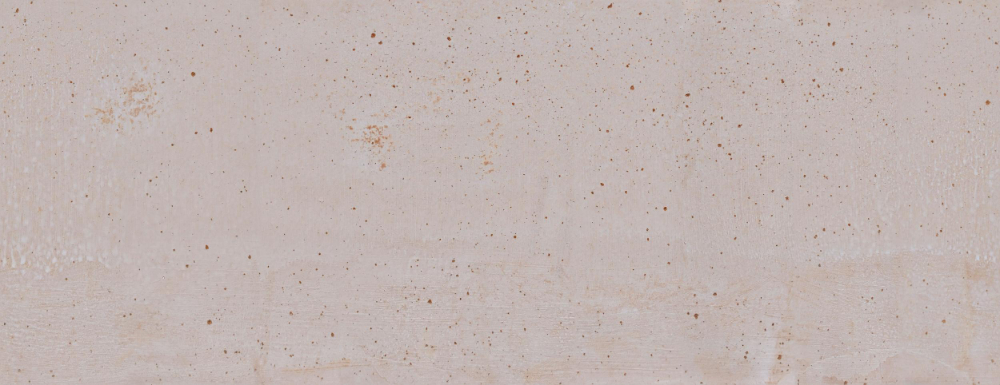A seamless ceramic texture with terracotta tiles arranged in a none pattern