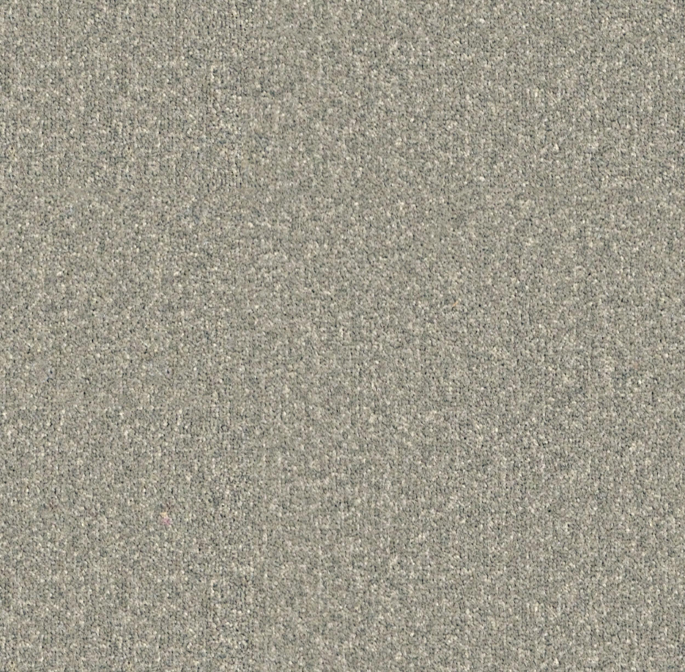 A seamless carpet texture with short pile carpet  arranged in a none pattern