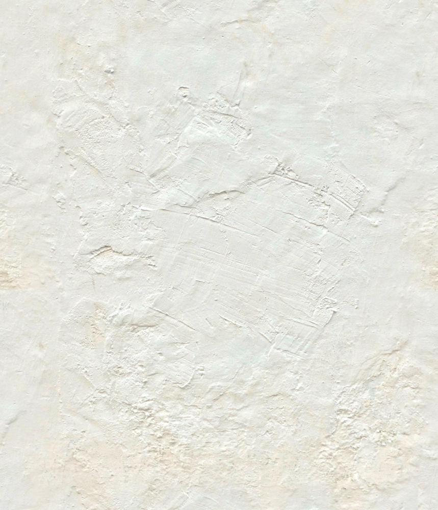 A seamless finishes texture with textured plaster  arranged in a none pattern